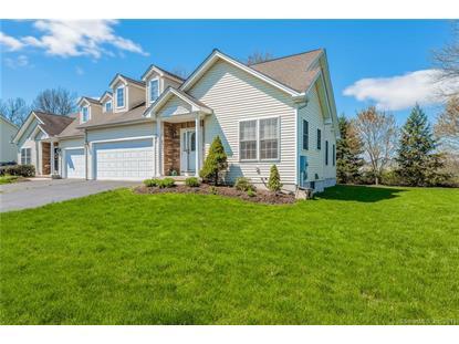 Astounding Homes For Sale In Hampton Run Ct Browse Hampton Run Homes Beutiful Home Inspiration Xortanetmahrainfo