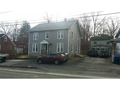 685 Main Street Watertown, CT MLS# 170192763