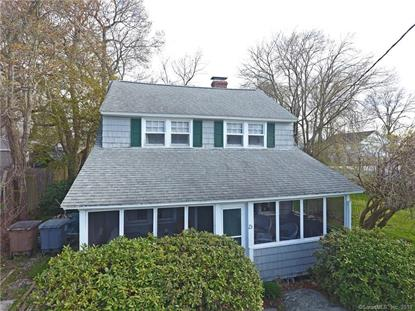 23 Sea Crest Avenue Niantic, CT MLS# 170194898