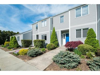 25 Sunset Road Old Saybrook, CT MLS# 170194954