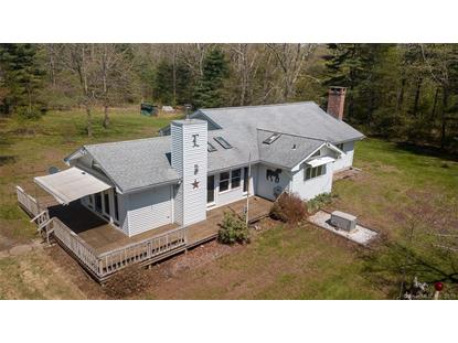 84 Beebe Road, East Haddam, CT