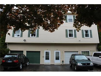 50-52 Grand Street Danbury, CT MLS# 170198469