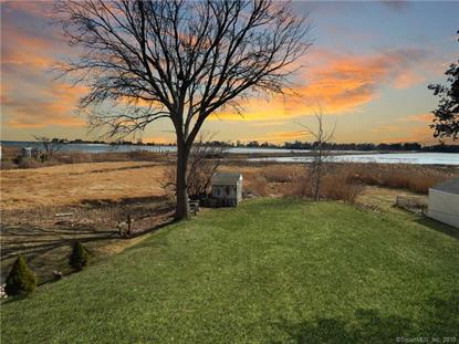 16 Cove Street Old Saybrook, CT MLS# 170201921