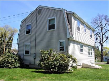 523 Main Street Old Saybrook, CT MLS# 170203072