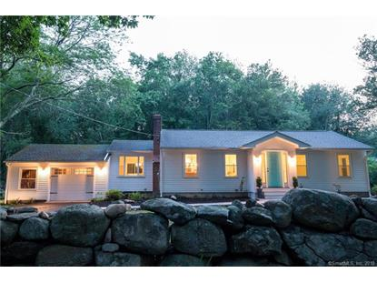 245 Mungertown Road Madison, CT MLS# 170203776