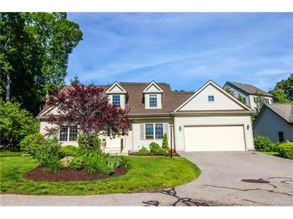 5 Williams Way Niantic, CT MLS# 170206588