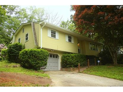68 Society Road Niantic, CT MLS# 170207279