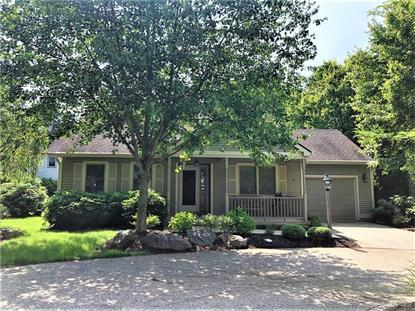 3 Windfall Lane Niantic, CT MLS# 170208026