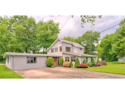 10 Herster Drive Niantic, CT MLS# 170208543