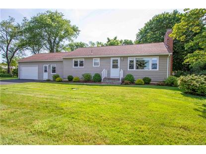 29 West King Street Old Saybrook, CT MLS# 170208761