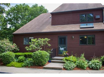 97 West Main Street Niantic, CT MLS# 170209721