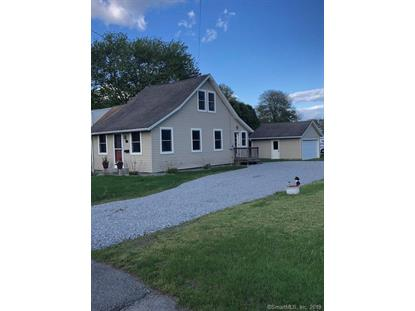 26 Maple Avenue Old Saybrook, CT MLS# 170212039