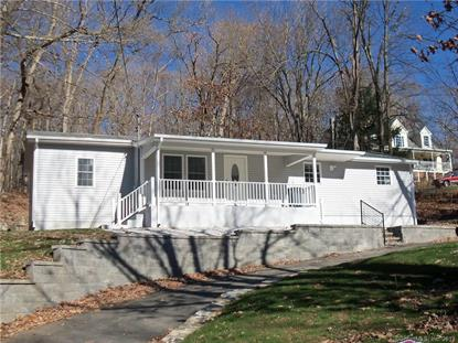 128 Old Waterbury Road, Plymouth, CT