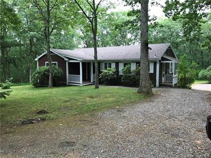94 Richards Road Kent, CT MLS# 170258666