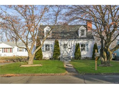 49 Abbott Avenue, Danbury, CT