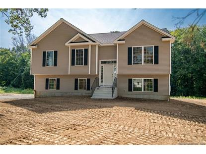 2124 Long Hill Road , Guilford, CT