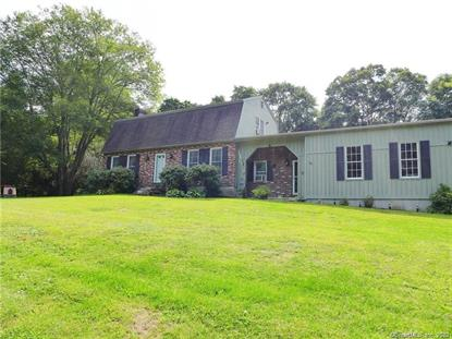 20 Davison Road, East Haddam, CT