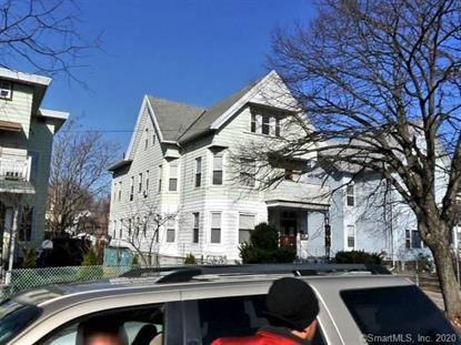 174 Blatchley Avenue, New Haven, CT