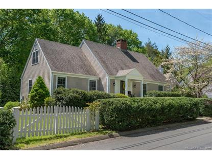 6 New City Street Essex, CT MLS# 170296101