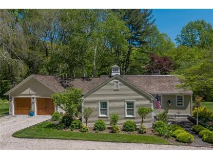 1 Primrose Ledge Essex, CT MLS# 170296790