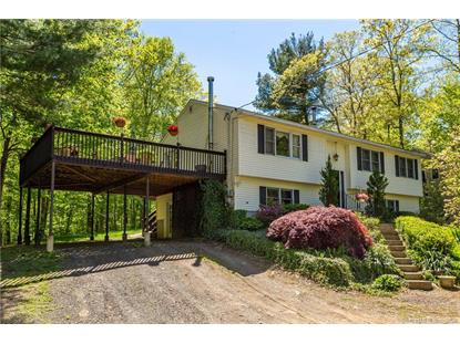 100 Colchester Avenue East Hampton, CT MLS# 170296832