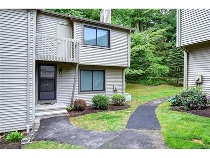 23 Conestoga Way Glastonbury, CT MLS# 170300327