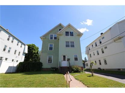 85 Belden Street New Britain, CT MLS# 170300476