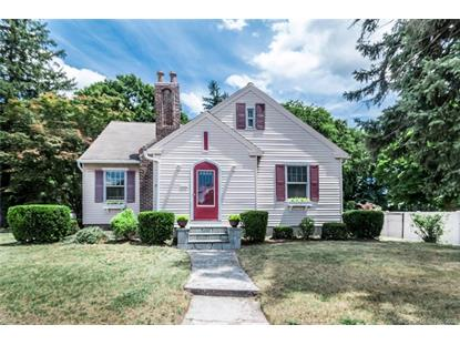 1770 Main Street East Hartford, CT MLS# 170310683
