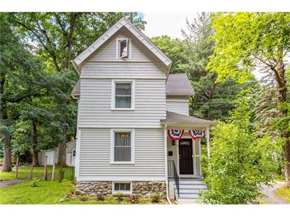 22 Sunset Avenue Watertown, CT MLS# 170311140