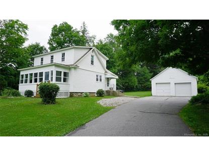 380 Greenwoods Road Torrington, CT MLS# 170311386