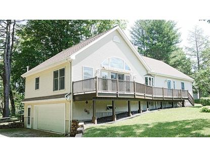 14 Perkins Road Barkhamsted, CT MLS# 170312367