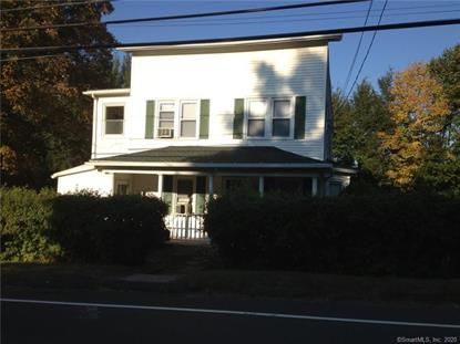 53 Main Street Watertown, CT MLS# 170312997
