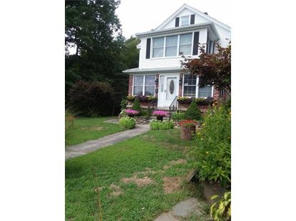 81 Bowers Street Watertown, CT MLS# 170313299