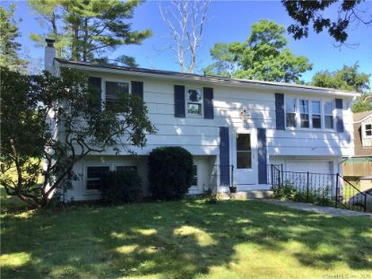 21 Lea Drive Westbrook, CT MLS# 170316606