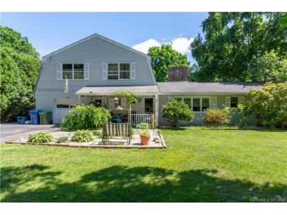 44 Edgerton Street East Hampton, CT MLS# 170319680
