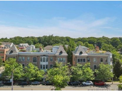 559 Steamboat Road Greenwich, CT MLS# 170324477