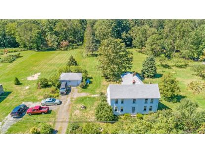 103 Mott Hill Road East Hampton, CT MLS# 170334996
