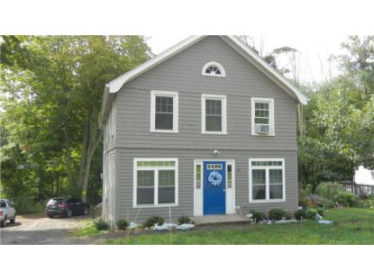 133 West High Street East Hampton, CT MLS# 170335696