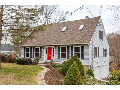 6A Lakeview Street East Hampton, CT MLS# 170336752