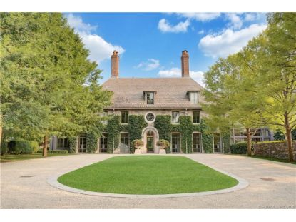 15 Dairy Road Greenwich, CT MLS# 170336828