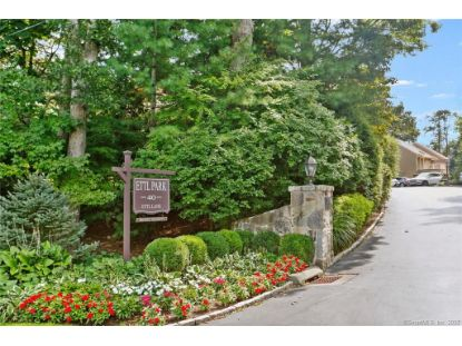 40 Ettl Lane Greenwich, CT MLS# 170337512