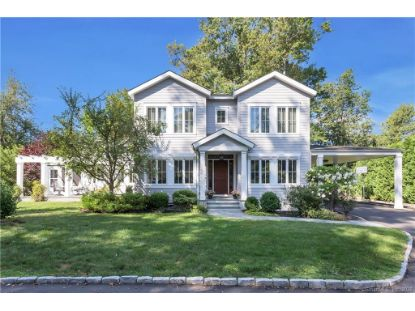 14 Clark Street Greenwich, CT MLS# 170338005