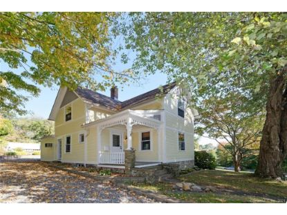 4 Crescent Street East Hampton, CT MLS# 170344057