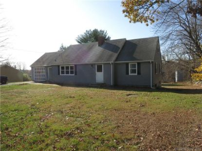 3 Maple Street East Hampton, CT MLS# 170352270