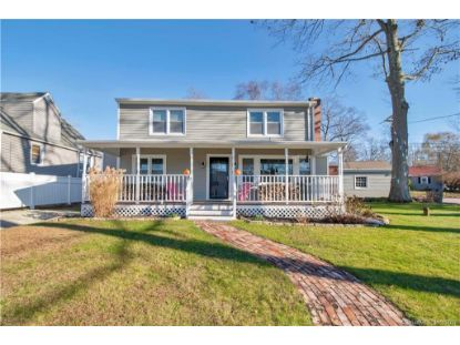 2 Byron Road East Hampton, CT MLS# 170357618