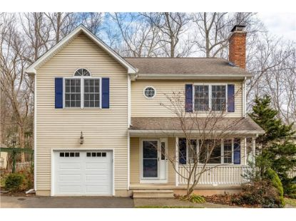 6 Candlewood Drive East Hampton, CT MLS# 170357739
