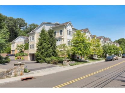 70 Riverdale Avenue Greenwich, CT MLS# 170364795