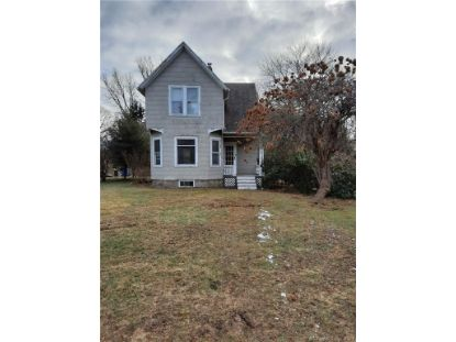 44 Colchester Avenue East Hampton, CT MLS# 170364957
