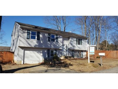 3 Whittier Road East Hampton, CT MLS# 170365036
