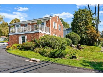 102 Valley Road Greenwich, CT MLS# 170365633